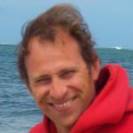 Jean Marie Roquet