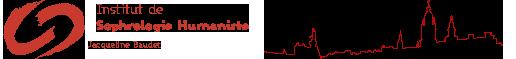 logo-SKYLINE